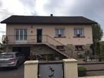 Vente Maison 4 pièces 80m² Lure (70200) - Photo 3