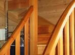 Vente Maison 4 pièces 85m² Allemond (38114) - Photo 4