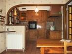 Sale House 181m² Lavilledieu (07170) - Photo 11