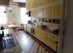 Vente Maison 8 pièces 250m² Beuvry (62660) - Photo 4