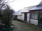 Vente Maison 10 pièces 80m² Savenay (44260) - Photo 5
