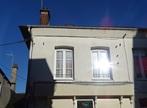 Location Appartement 2 pièces 50m² Saint-Romain-de-Colbosc (76430) - Photo 1