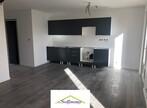 Vente Appartement 4 pièces 78m² Les Abrets (38490) - Photo 2