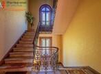 Vente Maison 375m² 9km du Centre de Pontcharra sur Turdine - Photo 11