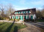 Vente Maison 5 pièces 160m² 13 KM EGREVILLE - Photo 4
