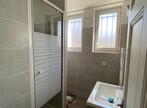 Location Appartement 2 pièces 47m² Novalaise (73470) - Photo 8
