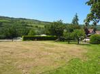 Vente Terrain 743m² Vaulnaveys-le-Haut (38410) - Photo 14