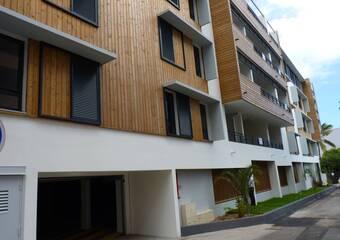 Location Appartement 2 pièces 41m² La Possession (97419) - photo