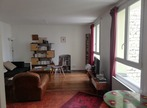 Vente Appartement 4 pièces 79m² Paris 20 (75020) - Photo 1