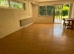 Location Maison 6 pièces 196m² Riedisheim (68400) - Photo 8