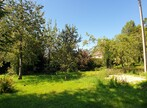Sale Land 529m² Hucqueliers (62650) - Photo 1