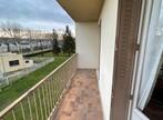 Vente Appartement 75m² Le Coteau (42120) - Photo 8
