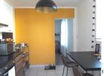 Sale Apartment 2 rooms 36m² Fontaine (38600) - Photo 2