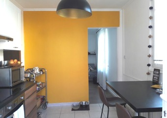 Sale Apartment 2 rooms 36m² Fontaine (38600) - Photo 1