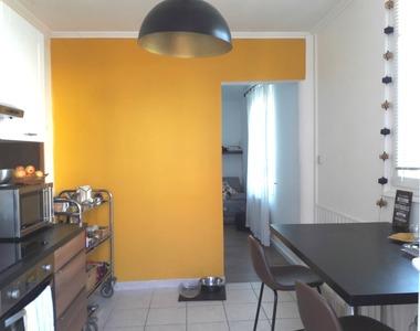 Vente Appartement 2 pièces 36m² Fontaine (38600) - photo
