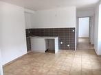 Location Appartement 42m² Charlieu (42190) - Photo 1