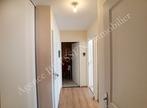 Vente Appartement 3 pièces 64m² Brive-la-Gaillarde (19100) - Photo 4