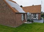 Vente Maison 180m² Merville (59660) - Photo 3