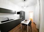 Vente Appartement 3 pièces 74m² Nantes (44000) - Photo 2