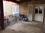 Vente Maison 8 pièces 135m² Cours-la-Ville (69470) - Photo 1