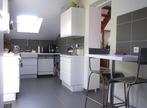Vente Maison 4 pièces 100m² Vineuil-Saint-Firmin (60500) - Photo 9