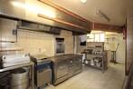 Sale Commercial premises 9 rooms 221m² Froges (38190) - Photo 3