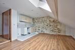 Vente Appartement 2 pièces 33m² Albertville (73200) - Photo 5