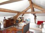 Vente Maison 6 pièces 140m² La Tour du Pin (38110) - Photo 13