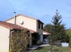 Vente Maison 5 pièces 91m² Saint-Romain-le-Puy (42610) - Photo 9
