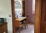 Sale House 5 rooms 126m² Dompierre-sur-Authie (80150) - Photo 10
