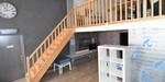 Vente Maison 5 pièces 154m² Grenoble (38000) - Photo 11