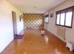 Vente Maison 9 pièces 215m² Seyssins (38180) - Photo 8