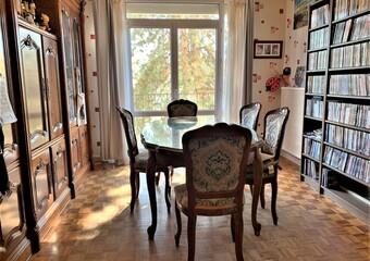 Vente Appartement 3 pièces 55m² Corbas (69960) - Photo 1