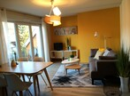 Vente Appartement 3 pièces 65m² ILLFURTH - Photo 20