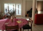 Location Maison 5 pièces 135m² Sausheim (68390) - Photo 2