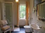 Vente Maison 7 pièces 220m² Lezoux (63190) - Photo 38