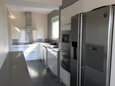 Vente Maison 9 pièces 303m² Saint-Galmier (42330) - Photo 4