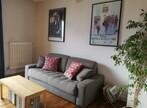 Vente Appartement 75m² Grenoble (38100) - Photo 3