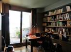 Sale Apartment 5 rooms 162m² Meylan (38240) - Photo 30