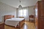 Vente Appartement 4 pièces 88m² Albertville (73200) - Photo 5