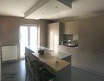 Sale House 4 rooms 78m² Beaurainville (62990) - Photo 3