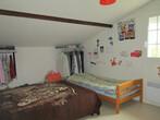 Vente Maison 6 pièces 126m² Cambo-les-Bains (64250) - Photo 10