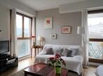 Sale Apartment 5 rooms 121m² Grenoble (38000) - Photo 7