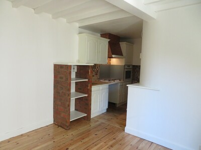 Location Maison 7 pièces 125m² Billom (63160) - Photo 25