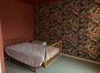 Vente Maison 130m² Chanonat (63450) - Photo 5