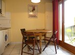 Sale Apartment 1 room 29m² Saint-Gervais-les-Bains (74170) - Photo 2