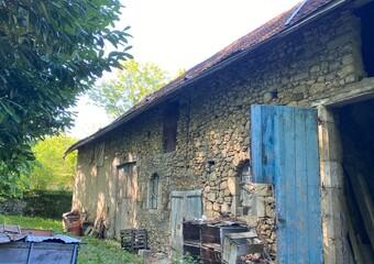 Vente Maison 1 pièce 209m² SECTEUR NOVALAISE - Photo 1