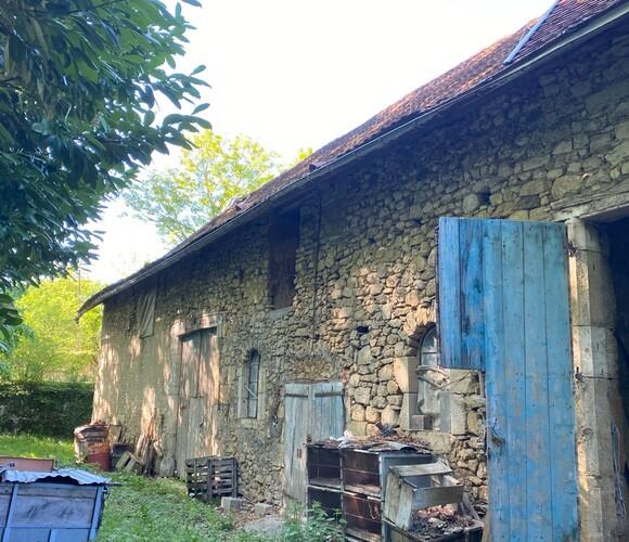 Vente Maison 1 pièce 208m² SECTEUR NOVALAISE - photo