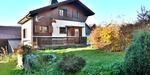 Vente Maison 3 pièces 60m² Villard (74420) - Photo 1
