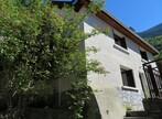 Vente Maison 5 pièces 80m² La Garde (38520) - Photo 3